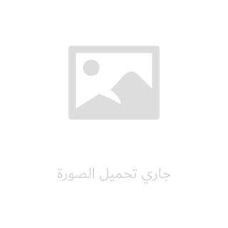 روفي حماية شاشة ايفون 11 لقافة